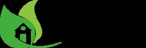[Resim: logo5.png]